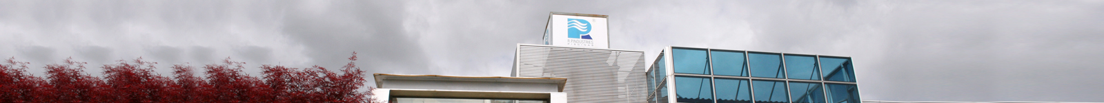 Empresas de piscinas soleo rp piscinas for Empresas de piscinas