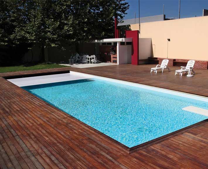 merida piscinas soleo