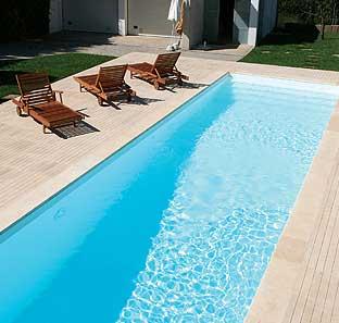 Liner piscinas soleo rp industries piscinas for Liner piscina