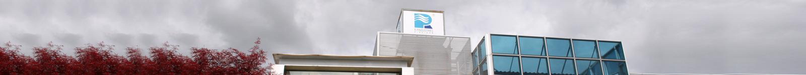 Empresas de piscinas SOLEO
