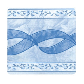 Friso - Liner - Olympia bleu