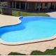Buy a Swimming Pool