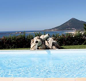 Filtros para piscinas soleo piscinas soleo - Filtros para piscinas ...