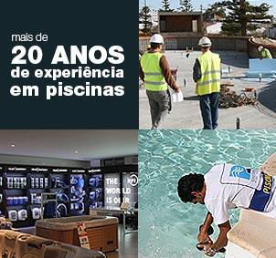 Empresas de piscinas soleo rp for Empresas de piscinas