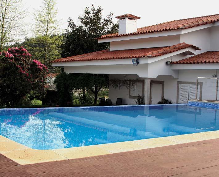 Cordoba r15 infinity piscinas soleo for Piscinas cordoba capital